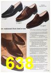1964 Sears Fall Winter Catalog, Page 638