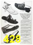 1973 Sears Spring Summer Catalog, Page 428