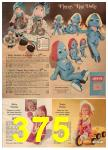 1974 Montgomery Ward Christmas Book, Page 375