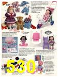 1997 JCPenney Christmas Book, Page 530