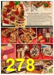 1974 Montgomery Ward Christmas Book, Page 278
