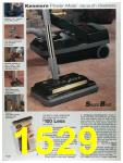 1993 Sears Spring Summer Catalog, Page 1529