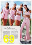 1967 Sears Spring Summer Catalog, Page 69