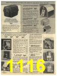 1979 Sears Fall Winter Catalog, Page 1116