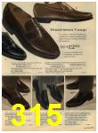 1965 Sears Spring Summer Catalog, Page 315