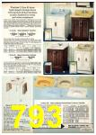 1977 Sears Spring Summer Catalog, Page 793
