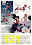1983 Montgomery Ward Christmas Book, Page 121