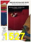 1971 Sears Fall Winter Catalog, Page 1527