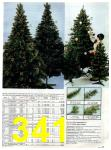 1983 Sears Christmas Book, Page 341