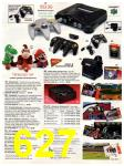 1997 JCPenney Christmas Book, Page 627