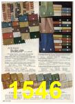 1965 Sears Spring Summer Catalog, Page 1546