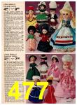 1975 JCPenney Christmas Book, Page 477