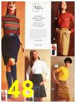 1967 Sears Fall Winter Catalog, Page 48