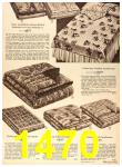 1960 Sears Fall Winter Catalog, Page 1470