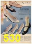 1962 Sears Spring Summer Catalog, Page 530