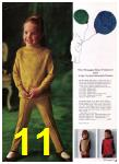 1965 Sears Fall Winter Catalog, Page 11
