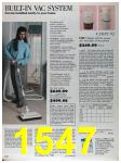 1991 Sears Spring Summer Catalog, Page 1547