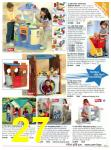 2004 Sears Christmas Book, Page 27