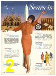 1962 Sears Spring Summer Catalog, Page 2