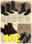 1960 Sears Spring Summer Catalog, Page 462