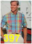 1988 Sears Spring Summer Catalog, Page 397