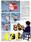 1992 Sears Christmas Book, Page 471