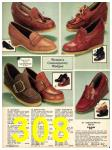 1978 Sears Fall Winter Catalog, Page 308