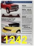 1991 Sears Fall Winter Catalog, Page 1242
