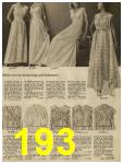 1959 Sears Spring Summer Catalog, Page 193