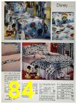 1989 Sears Home Annual Catalog, Page 84