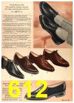 1964 Sears Spring Summer Catalog, Page 612