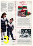 1991 JCPenney Christmas Book, Page 3