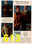 1966 Montgomery Ward Fall Winter Catalog, Page 613