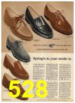 1959 Sears Spring Summer Catalog, Page 528