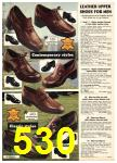 1976 Sears Fall Winter Catalog, Page 530