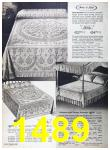 1967 Sears Spring Summer Catalog, Page 1489