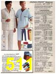 1981 Sears Spring Summer Catalog, Page 511
