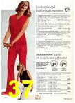 1975 Sears Spring Summer Catalog, Page 37