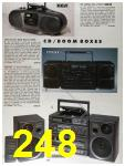 1992 Sears Summer Catalog, Page 248
