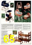 1983 Montgomery Ward Christmas Book, Page 65