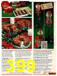 1985 Sears Christmas Book, Page 399