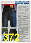1985 Sears Spring Summer Catalog, Page 372