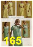 1965 Sears Spring Summer Catalog, Page 165