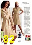 1975 Sears Spring Summer Catalog, Page 82