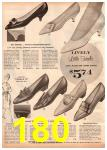 1962 Montgomery Ward Spring Summer Catalog, Page 180