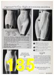 1967 Sears Spring Summer Catalog, Page 185