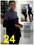 1998 JCPenney Christmas Book, Page 24