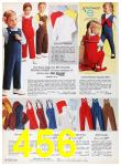 1967 Sears Fall Winter Catalog, Page 456
