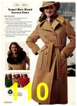 1974 Sears Fall Winter Catalog, Page 110