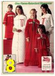 1974 JCPenney Christmas Book, Page 8